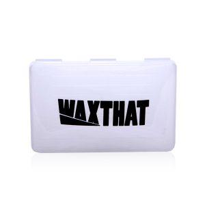 WAXTHAT Wax Box